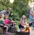 Consejos para vacaciones con niños