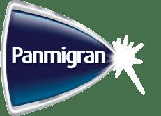 Panmigran logo