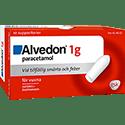 Panadol Optizorb Tablets