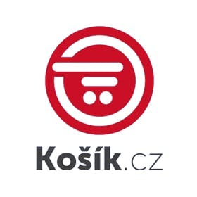 kosik logo