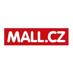 mallcz logo