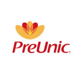Logotipo de Preunic