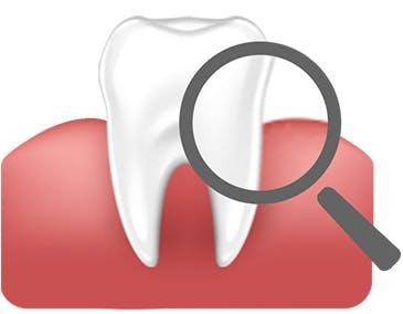 Sağlıklı diş ve diş etleri
