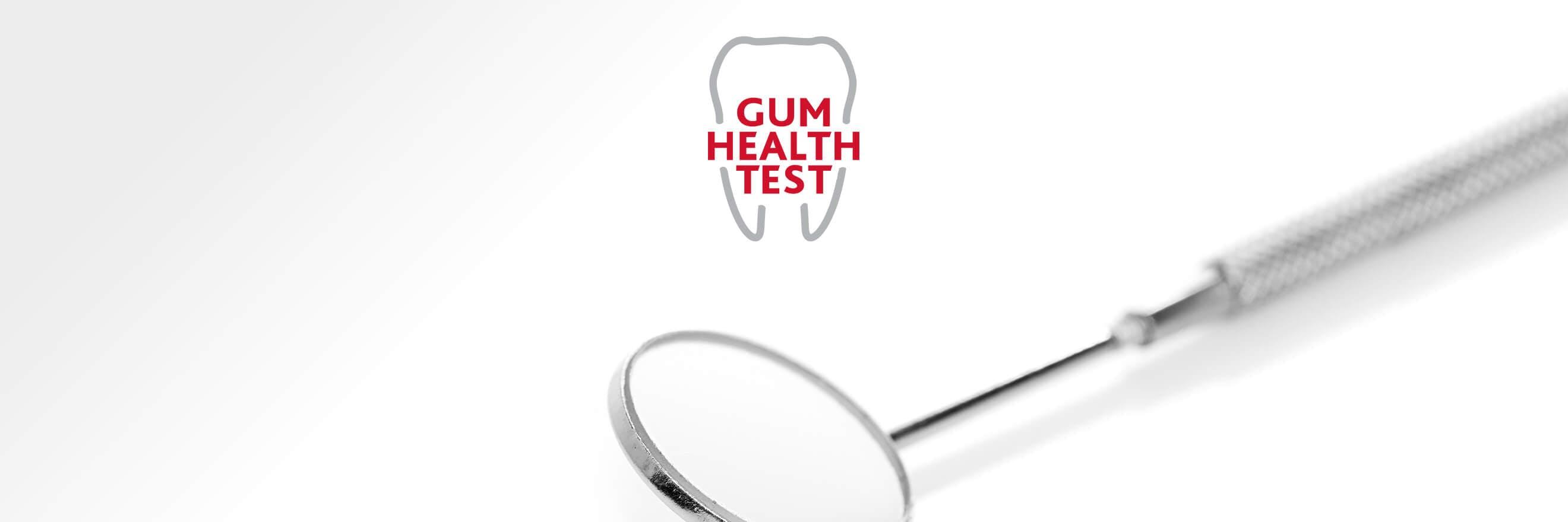 Οδοντικός καθρέφτης
