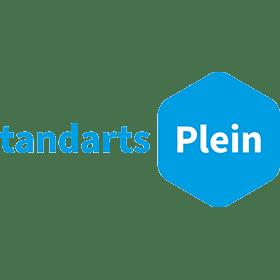 Tandartsplein logo