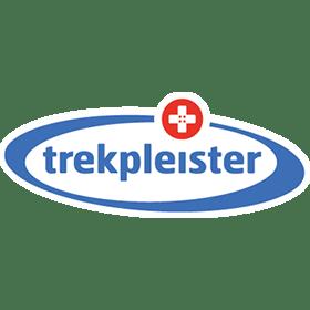 Trekpleister logo
