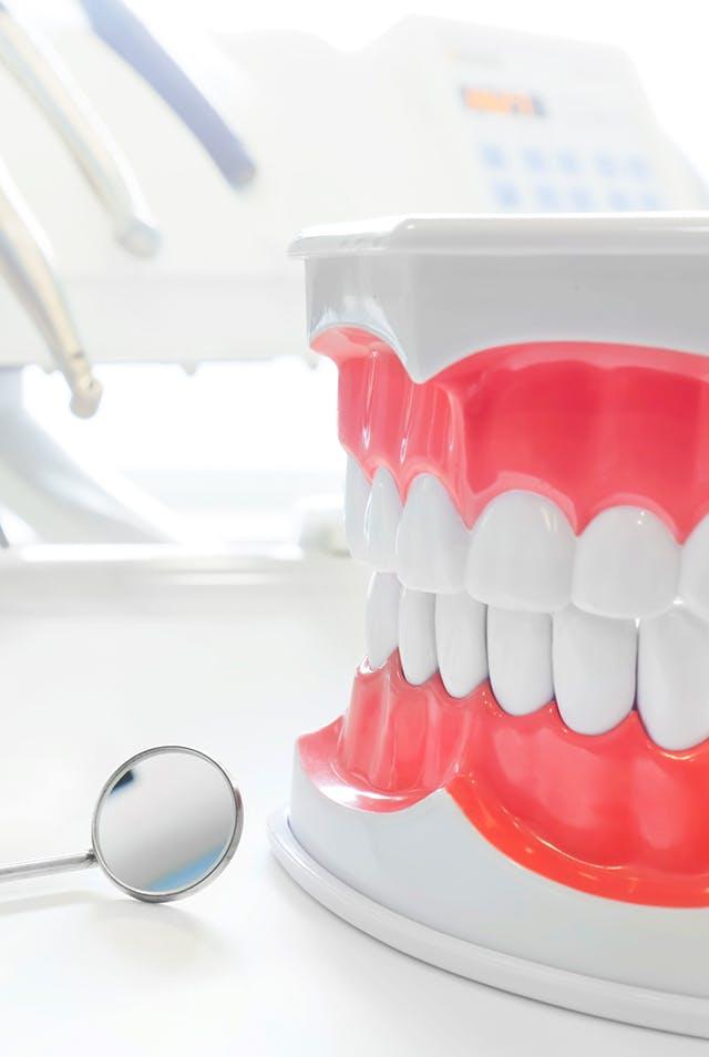 tandvleesproblemen: tips & advies