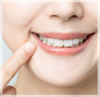 Benefits of Omega 3s For Gum Health
