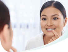 Can Yellow Teeth Be Healthy?