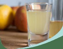 Can Drinking Apple Cider Vinegar Harm Teeth?