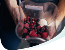A Healthy, DIY Sports Drink Your Body Will Love
