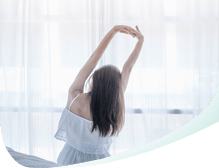 How Waking Up Early Can Improve Your Health