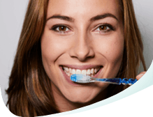 Why You Should Really Be Brushing Your Tongue