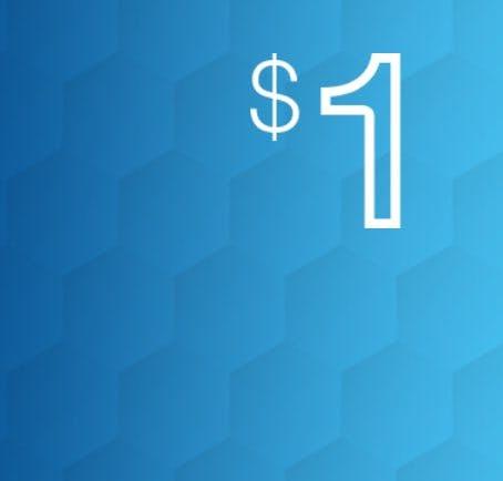 Save $1 on Sensodyne Toothpaste Square