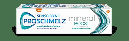 Sensodyne Pronamel Daily Protection toothpaste