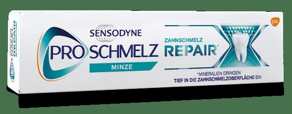 Pronamel Intensive Enamel Repair toothpaste
