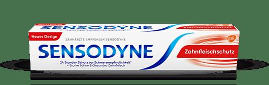 Sensodyne Multicare Zahnfleischschutz