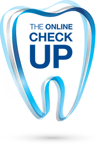 Online Check Up