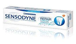 Sensodyne Advanced Repair & Protect Toothpaste