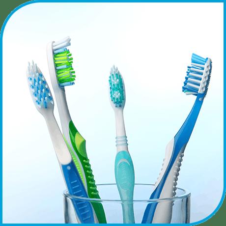 How Should I Treat Sensitive Teeth?