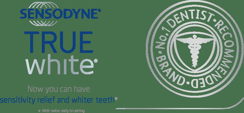 Sensodyne® Sensitive Soft Toothbrush
