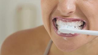 tratamiento para dientes sensibles - sensodyne argentina - gsk