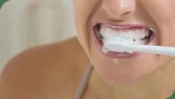 Tratar la Sensibilidad Dental