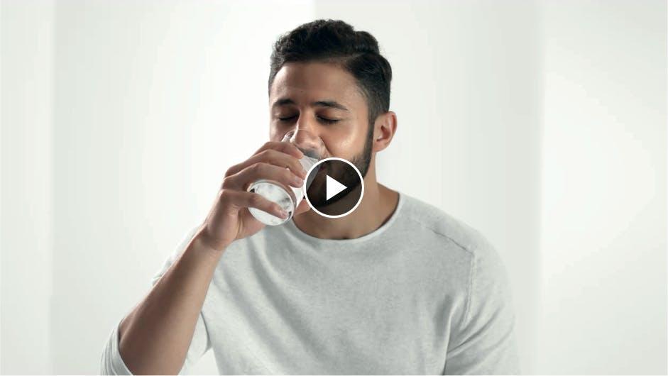 Sensodyne Rápido Alivio video