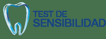 Test de sensibilidad