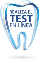 Test  de sensibilidad online