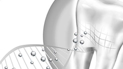 Sensodyne Repara & Protege Blanqueadora