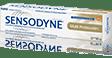 Sensodyne® | Multi Protección