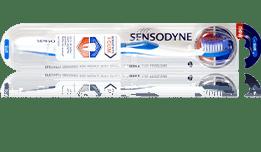 Sensodyne Sensitivity and Gum fogkefe