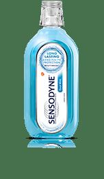 Sensodyne Cool Mint szájvíz