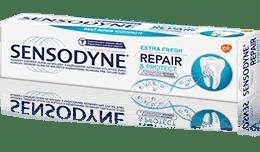 Repair & Protect Extra Fresh fogkrém
