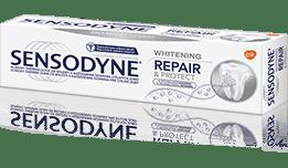 Repair & Protect Whitening fogkrém