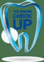 Lakukan Pemeriksaan Online