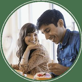 Een gaatje in je tand is niet hetzelfde als tanderosie