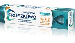 Sensodyne® ProSzkliwo® Multi Action