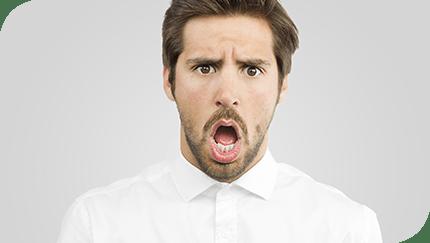 5 faktów o nadwrażliwości zębów, o których nie miałeś pojęcia