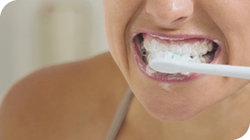 Leczenie wrażliwości zębów