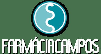 Farmácia Campos