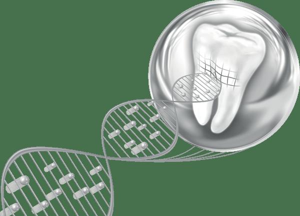 Repair and Protect-tandkräm