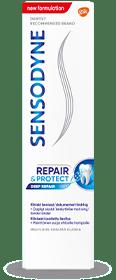 Repair and Protect