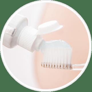 ควรดูแลการเสียวฟันอย่างไร?
