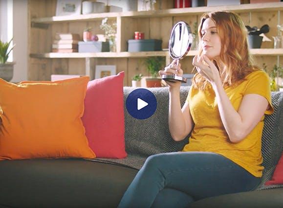 FAQ Video