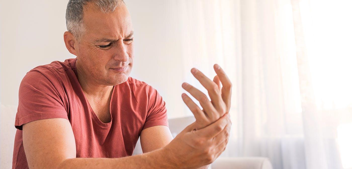symptoms_arthritis.jpg