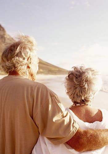 Osteoartroosi tekkimise riskitegurid