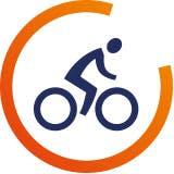 Symbole de cyclisme