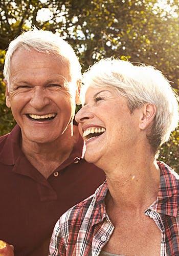 Příznaky osteoartrózy, artrózy